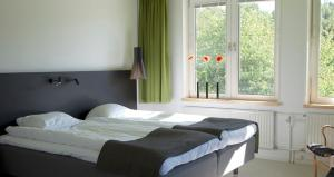Vann Spa Hotell and Konferens - Image3