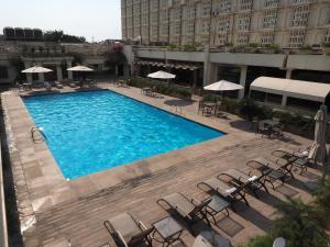 Pearl Continental Hotel, Rawalpindi - Image4