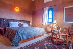 Hotel Kasbah Sahara Services - Image3