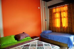 Hotel Perla Amazónica - Image4