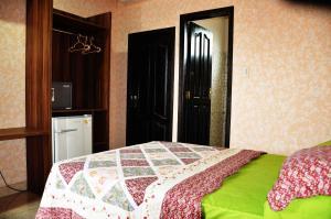 Hotel Perla Amazónica - Image3