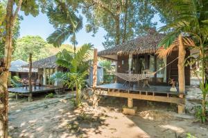Koh Kood Resort - Image4