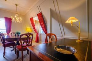 Zleep Hotel Roskilde - Image2