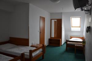 Motorest a Motel Rohlenka Austerlitz - Image3