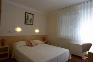 Hotel Panonija - Image3