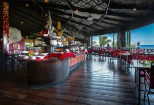 Jamahkiri Resort - Image2