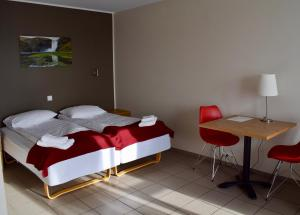 Arctic Nature Hotel - Image3