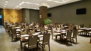 Hotel Prumir - Image2
