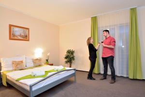 Viktória Wellness Hotel - Image3