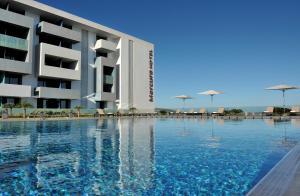 Hotel Mercure Nador Rif - Image4