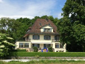 Park Forum Wylihof - Image1