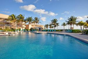 Grand Caymanian Resort - Image4
