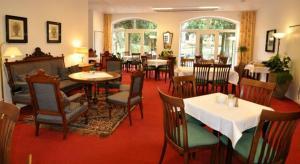 Gästehaus Schlossgarten - Image2