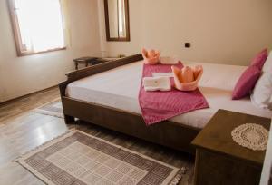 Family Hotel Dinchova kushta - Image3
