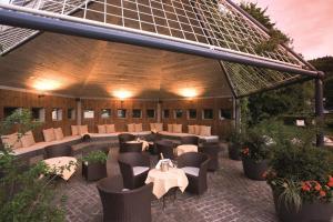Park Hotel Bad Zurzach - Image2