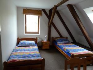 Ubytovani Mlyn - Image2