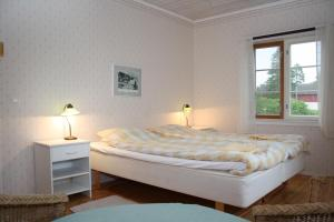 Grännas Bed and Breakfast - Image3