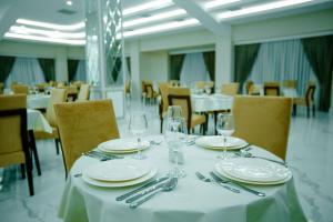 Sumgayıt Plaza Hotel - Image2
