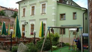 Hotel Krakonos - Image1
