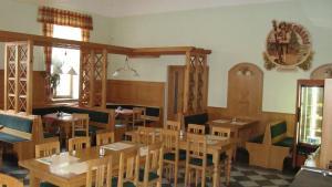 Hotel Krakonos - Image2