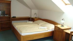 Hotel Krakonos - Image3