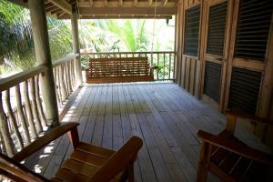 Hotel Guanaja - Image1