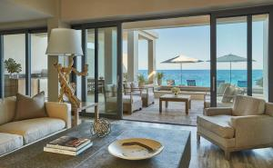 Four Seasons Resort and Residences Anguilla - Image2