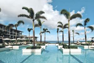Four Seasons Resort and Residences Anguilla - Image4