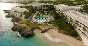Four Seasons Resort and Residences Anguilla - Image1