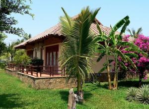 ★★★ Can Gio Resort, Cần Giờ, Việt Nam