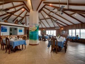 Coco Plum Island Resort - Image2