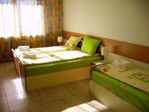 Hotel Energoremont - Image3