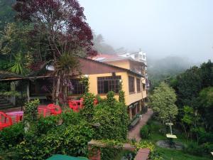 Hotel Esmeralda - Image1