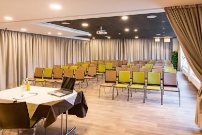 Hotel millanderhof bressanone c p nh t gi n m 2018 for Design hotel brixen