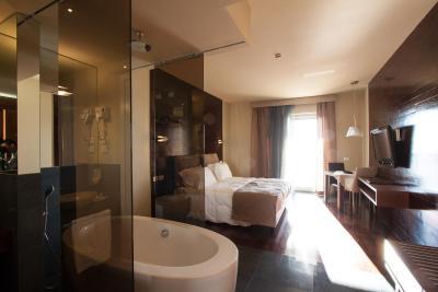 Main Palace Hotel - Roccalumera - Foto 29