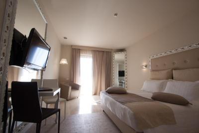 Main Palace Hotel - Roccalumera - Foto 7