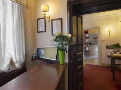 Manganelli Palace - Catania - Foto 4