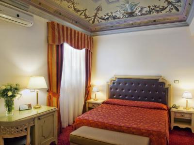 Manganelli Palace - Catania