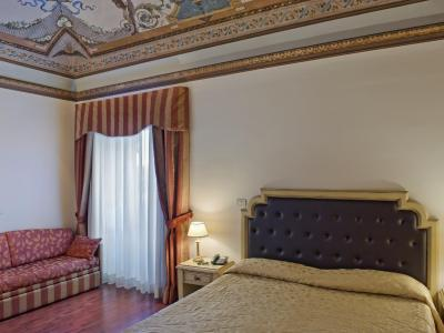 Manganelli Palace - Catania - Foto 19