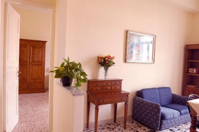 Hotel La Residenza - Messina - Foto 18