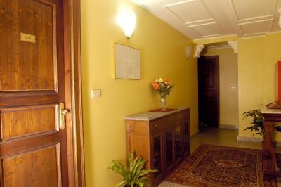 Hotel La Residenza - Messina - Foto 13