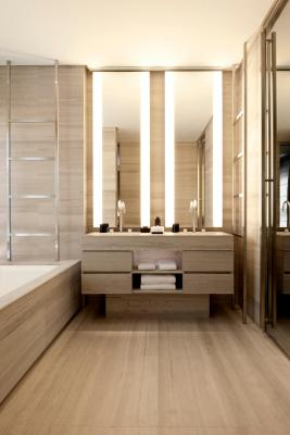 armani hotel milano italien mailand. Black Bedroom Furniture Sets. Home Design Ideas
