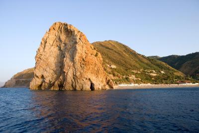 TH Capo Calavà Village - Gioiosa Marea - Foto 24