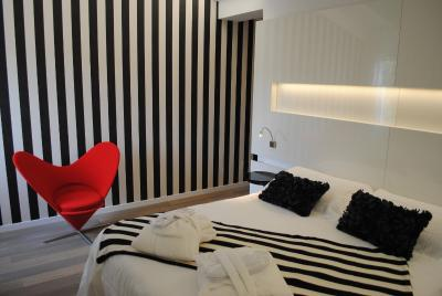 Hotel Borgo Pantano - Siracusa - Foto 33