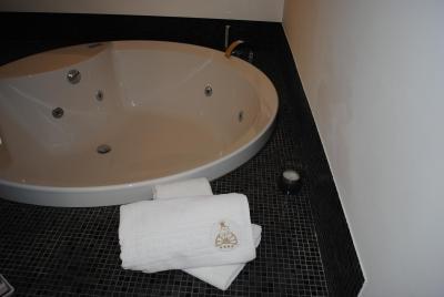 Hotel Borgo Pantano - Siracusa - Foto 32