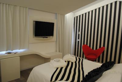 Hotel Borgo Pantano - Siracusa - Foto 25