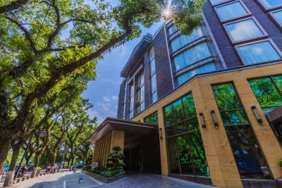 Guilin Golden Oriole Hotel