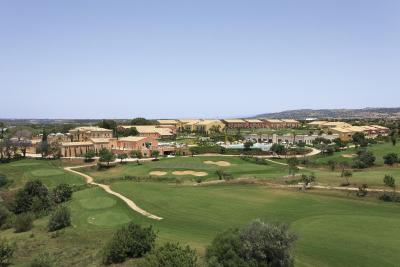 Donnafugata Golf Resort & Spa - Donnafugata - Foto 30