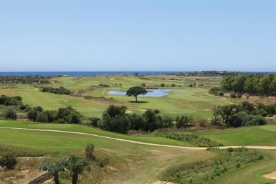 Donnafugata Golf Resort & Spa - Donnafugata - Foto 25