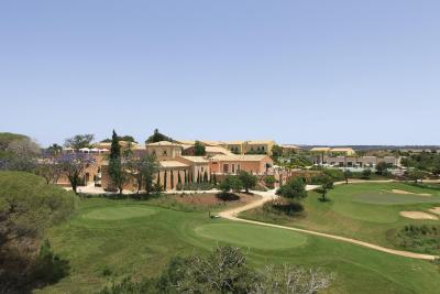 Donnafugata Golf Resort & Spa - Donnafugata - Foto 38